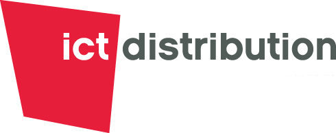 ICT Distribution SA